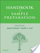 Handbook of Sample P...