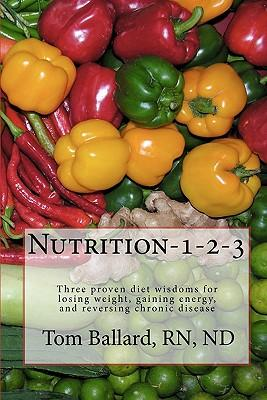 Nutrition-1-2-3