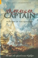 Trafalgar Captain