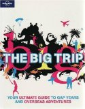 Lonely Planet the Bi...