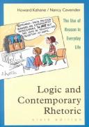 Logic and Contempora...