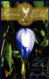 Fairytales Slashed, Volume Three