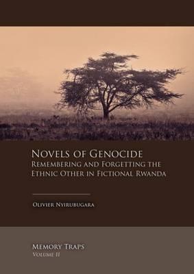 Novels of Genocide