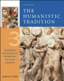 The Humanistic Tradition, Book 3