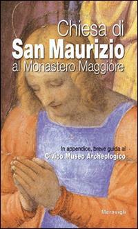 Chiesa di San Mauriz...