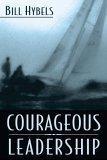 Courageous Leadershi...