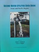 Second Water Utilities Data Book