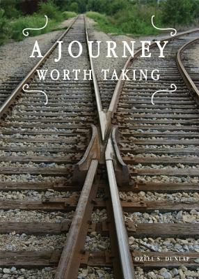 A Journey Worth Taking