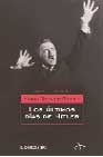 Los últimos dias de Hitler