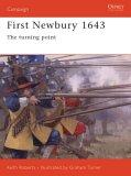 First Newbury 1643