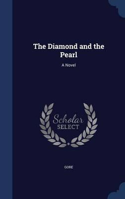 The Diamond and the Pearl