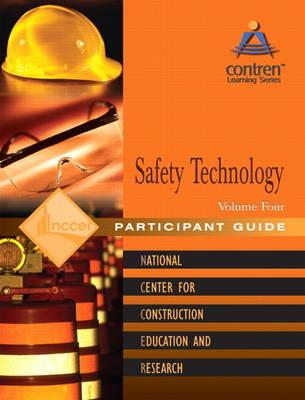 Safety Technology Participant's Guide Volume 4, Paperback