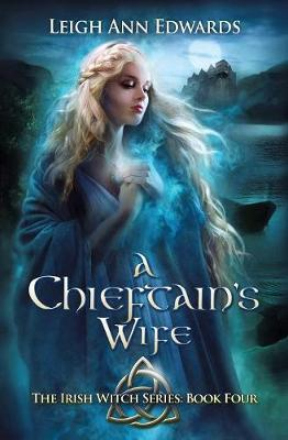 The Chieftain's Wife