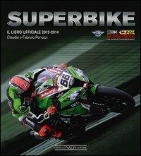 Superbike 2013-2014....