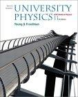 University Physics with Modern Physics, 11th Edition