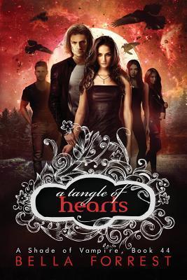 A Shade of Vampire 4...