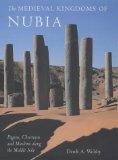 Medieval Kingdoms of Nubia