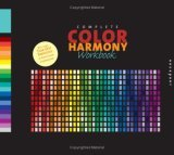The Complete Color H...