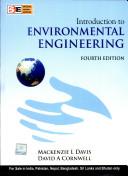 Intro To Env Engg (Sie), 4E