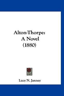 Alton-Thorpe