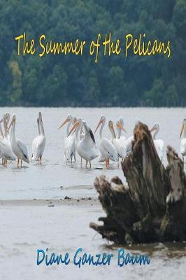 The Summer of the Pelicans