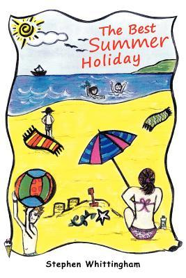 The Best Summer Holiday