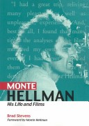 Monte Hellman