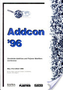 Addcon 96
