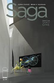 Saga #31