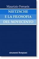 Nietzsche e la filos...