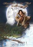 Rückkehr in das Tal der Silberwölfe