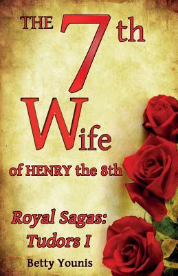 The 7th Wife of Henry the 8th