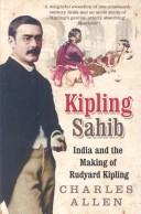Kipling Sahib