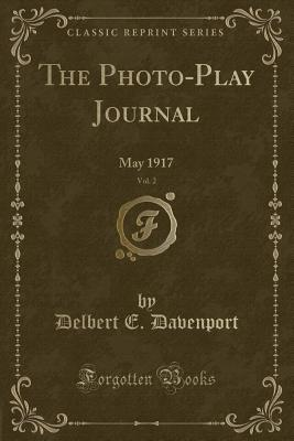 The Photo-Play Journal, Vol. 2