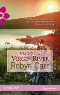 Viaggio a Virgin River