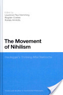 The Movement of Nihilism