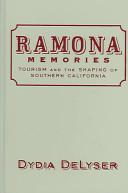 Ramona memories