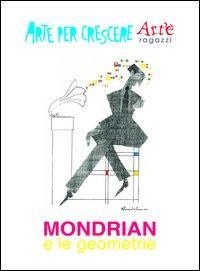 Mondrian e le geometrie