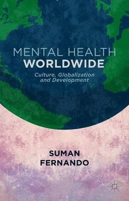 Mental Health Worldwide