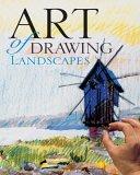 Art of Drawing Lands...