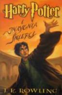 Harry Potter i insyg...