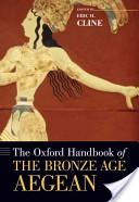 Handbook of the Bron...