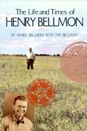 The life and times of Henry Bellmon