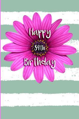 Happy 84th Birthday