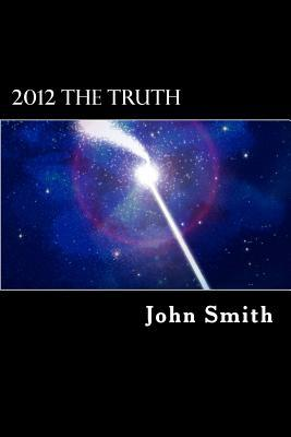 The Truth 2012
