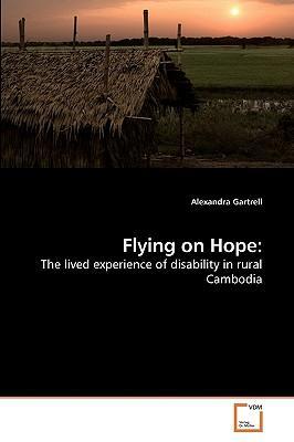 Flying on Hope