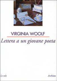 Lettera a un giovane poeta