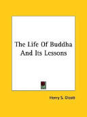 The Life of Buddha a...