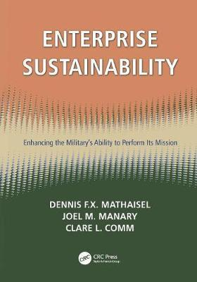 Enterprise Sustainability