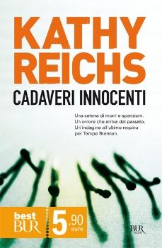 Cadaveri innocenti
